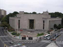 BrooklynPublicLibrary